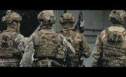 Predators ¦¦ Military motivation