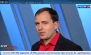 Константин Сёмин. Агитпроп от 6 февраля 2016 года