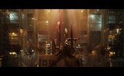 Веном 2 / Venom: Let There Be Carnage - Русский финальный трейлер