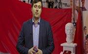 Пролетарский взгляд на 8 канале - выпуск №117