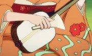 Ван-Пис / One Piece - 7 сезон, 970 серия