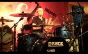 Кто тебе сказал барабаны - Михаил Козодаев