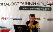 Украинских солдат отдаем матерям, а поляков - убиваем