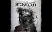 Stone Sour - A Rumor of Skin (New Song 2012)