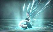Властелин Всех Миров / Wan Jie Shen Zhu - 3 сезон, 119 серия