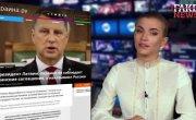StopFakeNews #77. Зачем России фейк про Яценюка на чеченской войне