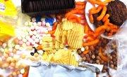 AsapScience - Аппетит с научной точки зрения