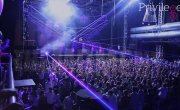 A State of Trance Opening Party @ Privilege Ibiza 2012