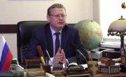 Михаил Делягин «Все обвинения Хрущёва против Сталина оказались ложью»