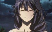 Цепные Хроники: Свет Геккейтаса / Chain Chronicle: Hekuseitasu no Hikari - 1 сезон, 7 серия