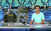 В Санкт-Петербурге задержаны семь человек, подозреваемых в подготовке терактов.