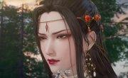 Властелин Всех Миров / Wan Jie Shen Zhu - 3 сезон, 172 серия