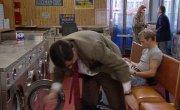 "Мистер Бин / Mr. Bean - 1 сезон, 13 серия ""Спокойной ночи, Мистер Бин"""