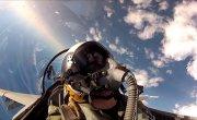 Fighter Pilots 2014