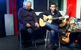Khatchadour Tankian - Bari Arakeel - Featuring Serj Tankian.MP4