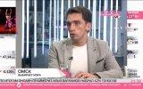 Политолог Александр Кынев: Участие блогера Ильи Варламова в выборах мэра Омска на руку власти