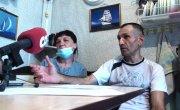 """Программа """"Главные новости"""" на 8 канале от 04.08.2021. Часть 2"""