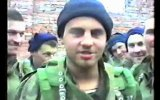 Морпехи в Грозном 1995 (интервью)