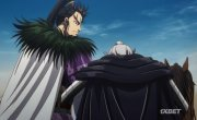 Царство / Kingdom - 3 сезон, 11 серия