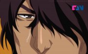 """Блич / Bleach - 16 сезон, 359 серия """"Печальное сражение! Ичиго против Садо и Орихимэ!"""""""