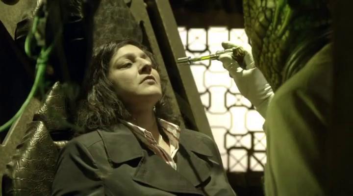 Сериал Родная кровь смотреть онлайн бесплатно фильм в хорошем качестве