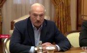 США: Путин публично унизил Лукашенко (Telegram. Обзор)
