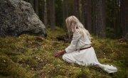 Классическая нордическая песнь