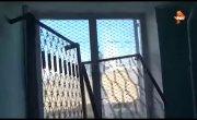 Более сотни заключенных подняли бунт в хакасской тюрьме