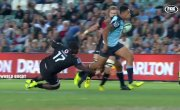 Super Rugby ¦ Top Tries  ¦ 2016