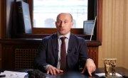 продажа Сбербанка, Николай Стариков