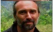 Еще одна жертва режима. Тело похищенного из больницы раненого активиста Юрия Вербицкого нашли в лесу под Борисполем