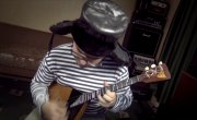 The Beatles - While My Balalaika Gently Weeps (Klukva Cover)