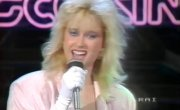 Evelyn Barry - Take It As A Game ( 12 Vocal Mix ) HQ Original 1985 Video Mix.