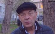 Инженер-конструктор про бардак в РОСКОСМОСЕ, про Илона Маска, Рогозина и упавший