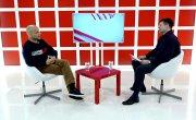 Интервью на 8 канале. Валерий Власов, Юлиан Ермолаев