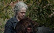 """Ходячие мертвецы / The Walking Dead - 10 сезон, 18 серия """"Найди меня"""""""