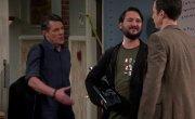 ������ �������� ������ / The Big Bang Theory - 9 �����, 7 �����