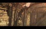 Arthas - Invincible [HD]