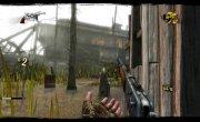 Call of Juarez: Gunslinger | Ep.9 | Корабль Призрак