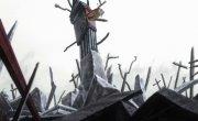 """Круши Кромсай / Убей или Умри / Kill la Kill - 1 сезон, 25 серия Special """"Последнее прощание"""""""