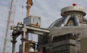 Россия побила рекорд и строит уникальный объект, Время-вперёд! №430