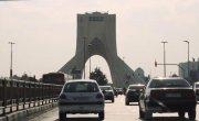 Империя Путина расширяется: Иран вступает в Евразийский союз (Романов Роман)