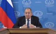 Лавров РАЗМАЗАЛ заявления Запада по делу Навального!