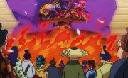 Ван-Пис / One Piece - 7 сезон, 974 серия