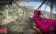 Обзор GTA 5 Ограбления