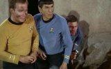 """Звездный путь / Star Trek - 1 сезон, 18 серия """"Арена / Arena"""""""