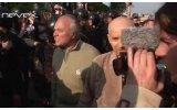 Столкновения на Болотной 6 мая 2012