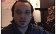 Why I Advocate the Zeitgeist Movement - Vlad Gur