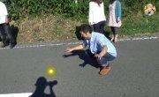 Аномальное место в Японии, где не действуют законы физики