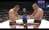 Федор Емельяненко 31 декабря 2011 ( 31.12.2011 )